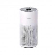 Очиститель воздуха Xiaomi Smartmi Air Purifier / KQJHQ01ZM