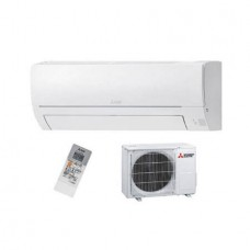 Сплит-система Mitsubishi Electric Classic Inverter MSZ-HR50VF/MUZ-HR50VF