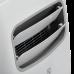 Мобильный кондиционер Electrolux Mango EACM-12CG/N3