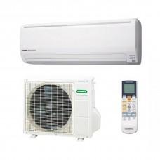 Сплит-система General Energy Plus 2 ASHG24LFCC/AOHG24LFCC