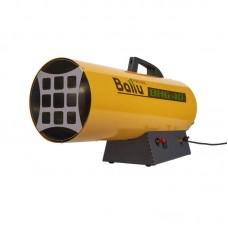 Тепловая пушка Ballu BHG-40