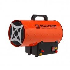 Тепловая пушка Ecoterm GHD-101