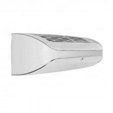 Сплит-система Gree Soyal Inverter R32 GWH09AKC-K6DNA1A