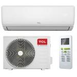 Сплит-система TCL Miracle Inverter TAC-12HRIA/VE/TACO-12HIA/VE