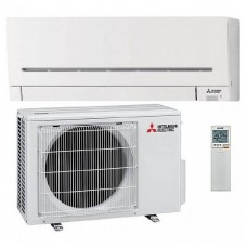 Сплит-система Mitsubishi Electric Standard Inverter MSZ-AP42VGK/MUZ-AP42VG