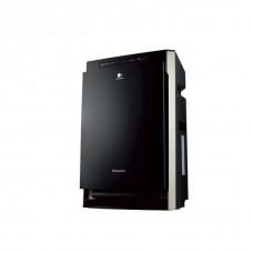 Климатический комплекc Panasonic F-VXR50R-K