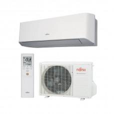 Сплит-система Fujitsu Airflow ASYG12LMCE-R/AOYG12LMCE-R