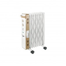 Масляный радиатор Electrolux Wave EOH/M-9209