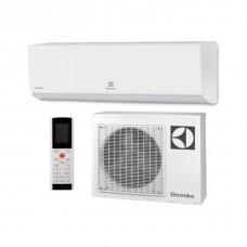 Сплит-система Electrolux Portofino Super DC-Inverter EACS/I-09HP/N8-19Y