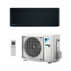 Сплит-система Daikin Stylish FTXA35BB/RXA35A