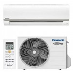 Сплит-система Panasonic Компакт CS-BE35TKE/CU-BE35TKE