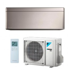 Сплит-система Daikin Stylish FTXA42BS/RXA42B
