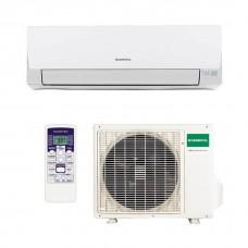 Сплит-система General Eco3 Inverter ASHG07LLCC/AOHG07LLCC