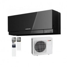 Сплит-система Mitsubishi Electric Design Inverter MSZ-EF25VE3B/MUZ-EF25VE