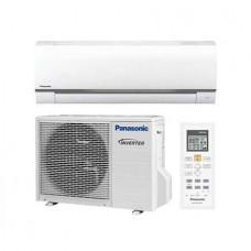 Сплит-система Panasonic Компакт CS-BE50TKE/CU-BE50TKE