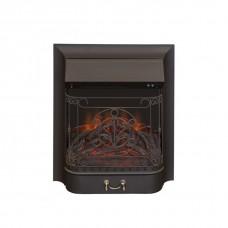 Электрокамин Royal Flame Majestic FXM Black