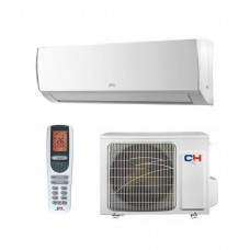 Сплит-система Cooper&Hunter Veritas Inverter CH-S12FTXQ-NG