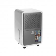 Осушитель воздуха Electrolux EDH-15L
