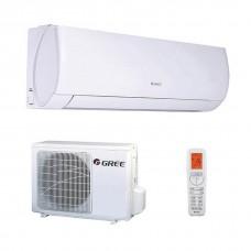Сплит-система Gree Muse R32 Inverter GWH24AFD-K6DNA1A (Wi-Fi)
