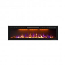 Электрокамин Royal Flame Crystal 60 RF
