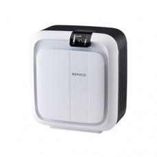 Очиститель и увлажнитель воздуха Boneco Air-O-Swiss H680