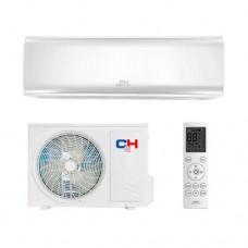 Сплит-система Cooper&Hunter Nordic Premium Inverter CH-S24FTXN-PW