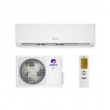 Сплит-система Gree Amber Prestige R32 Inverter GWH18YE-S6DBA2A (Wi-Fi)