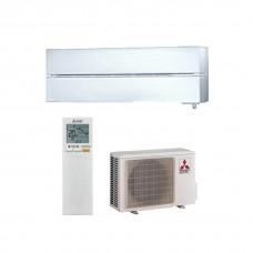 Сплит-система Mitsubishi Electric Премиум Инвертор MSZ-LN25VGV-ER1/MUZ-LN25VG