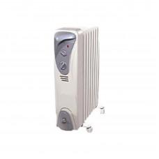 Масляный радиатор General Climate NY 15 AR