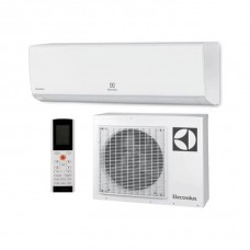 Сплит-система Electrolux Portofino Super DC-Inverter EACS/I-18HP/N8-19Y