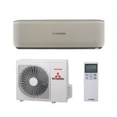 Сплит-система Mitsubishi Heavy Industries Premium Inverter SRK20ZS-WT/SRC20ZS-W
