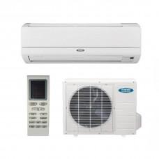 Сплит-система General Climate Africa Inverter GC/GU-EAF18HRN1