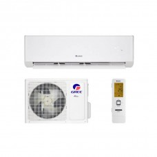 Сплит-система Gree Amber Standart R32 Inverter GWH09YC-K6DNA1A (Wi-Fi)