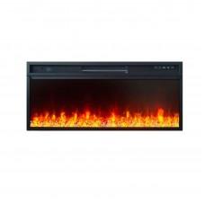 Электрокамин Royal Flame Vision 42 LED FX