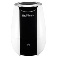 Увлажнитель воздуха Neoclima NHL-060