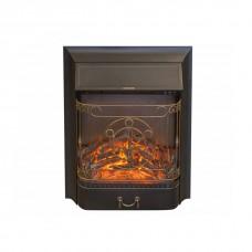 Электрокамин Royal Flame Majestic S-LUX Black