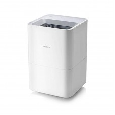 Увлажнитель воздуха Xiaomi SmartMi Evaporative Humidifier / CJXJSQ02ZM