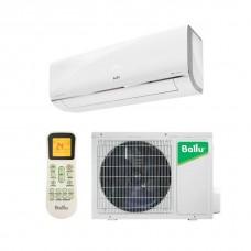 Сплит-система Ballu Platinum BSWI-12HN8/EU/20Y