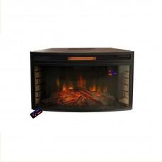 Электрокамин RealFlame Firespace 33 S IR