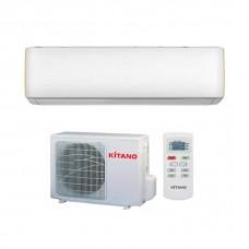 Сплит-система Kitano Viki Inverter KRD-VIKI-07