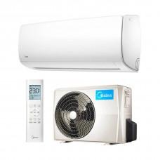Сплит-система Midea Paramount Inverter MSAG1-12N8C2-I/MSAG1-12N8C2-O