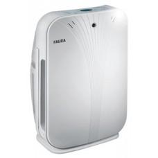 Очиститель и увлажнитель воздуха Faura NFC260 AQUA