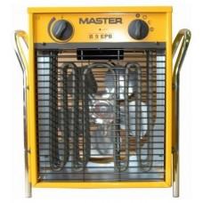 Тепловая пушка Master B 5 EPB