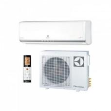 Сплит-система Electrolux EACS/I-24 HM/N3