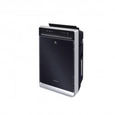 Климатический комплекc Panasonic F-VXK90R-K