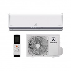 Сплит-система Electrolux Monaco Super DC-Inverter EACS/I-24 HM/N8_19Y
