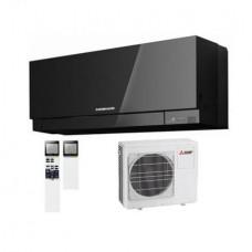 Сплит-система Mitsubishi Electric Design Inverter MSZ-EF50VGKB/MUZ-EF50VG