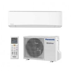 Сплит-система Panasonic Etherea CS-Z35TKEW/CU-Z35TKE