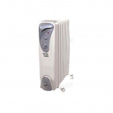 Масляный радиатор General Climate NY 23 AR