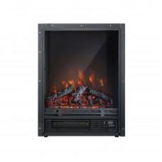 Электрокамин Smart Flame Realistic F6
